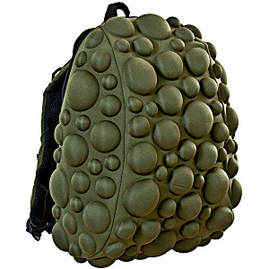 Рюкзак Madpax Bubble Half Pack Средний