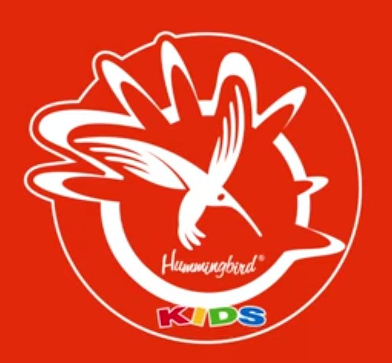 Школьный рюкзак Hummingbird TK55 официальный с мешком для обуви, - фото 11