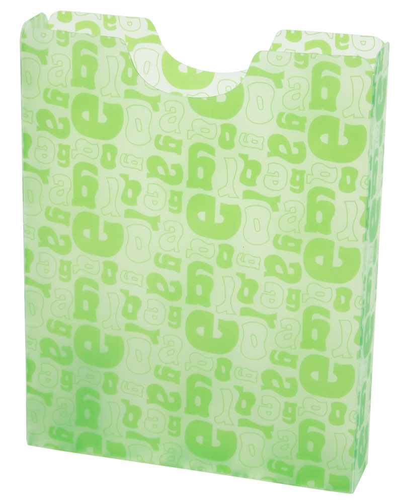 Рюкзак Ergobag BEAReferee с наполнением + светоотражатели в подарок, - фото 16