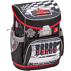 Школьные рюкзаки Belmil 405-33 Скорость Speed Racing